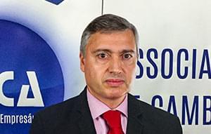 Carlos Manuel Fernandes Brandão