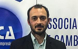 Fernando Rui Fontes Brandão