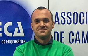 Fernando Marcelo Gonçalves Soares