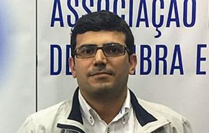 Rui Daniel de Oliveira Vide