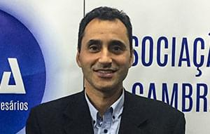 Vitor Carlos Costa Carvalho