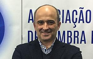 Vitor Francisco Mota Ferreira Fontes