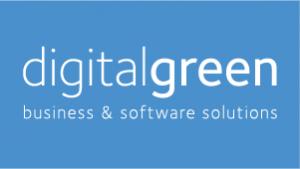 dg-logotipo