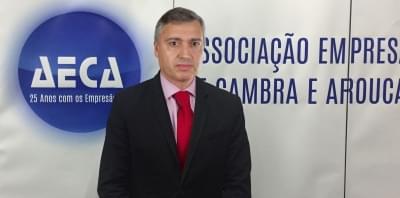 presidente-aeca