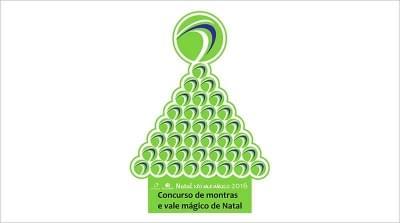 aeca_concurso_natal