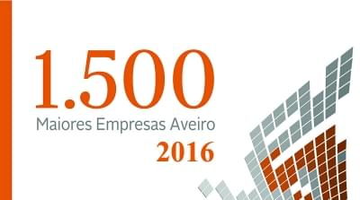 revista 1000 maiores 2015_rev PME 2013