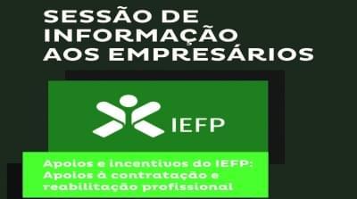 I-IEFP-C_2_800x446