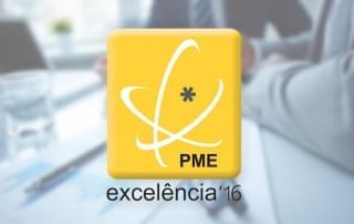 aeca_pme-excelencia2016