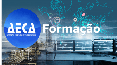 formacao industria 800x446