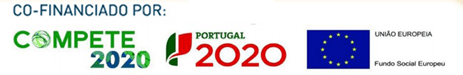 logos compete 2020
