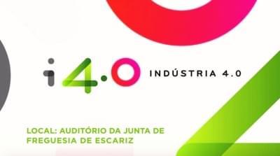 Industria40800x446