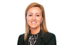 Gisela Camisão