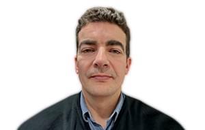 Luís Miguel de Almeida Martins de Bastos